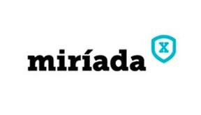 Logo web Miriadax