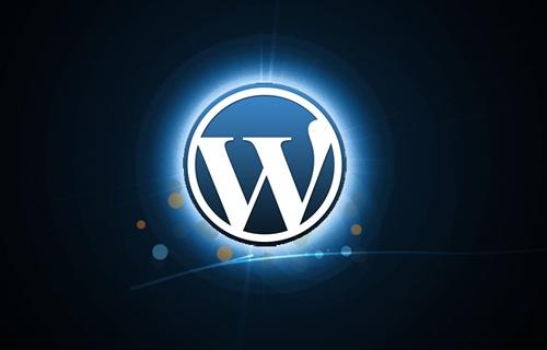 Curso presencial de WordPress-Pro