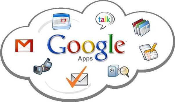 Tutorial gratuito de las herramientas de Google