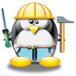 Tutoriales de herramientas en Linux