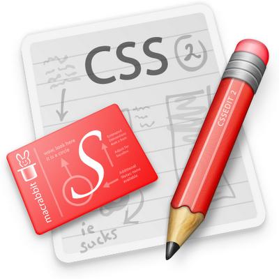 Tutoriales online de CSS Ya