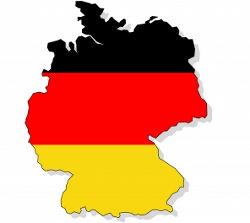 Aprende alemán con las mejores webs