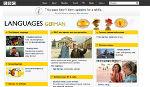 Web formación online bbc