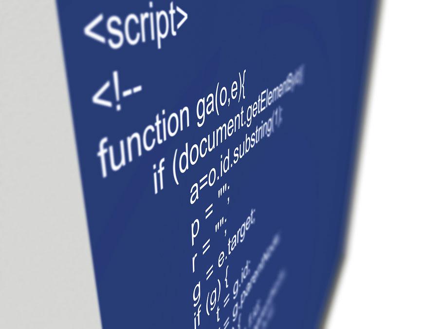 Curso online de JavaScript en Codecademy