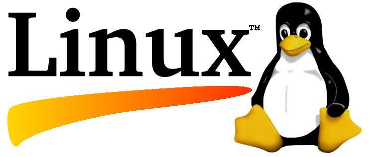 Libro gratis de Ubuntu GNU/Linux