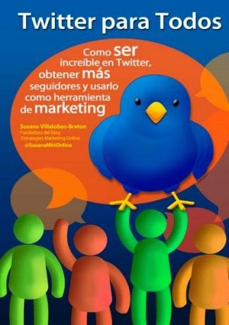 Twitter para Todos