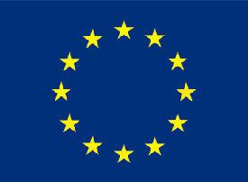 formación online europa