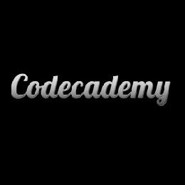 Aprende HTML y CSS