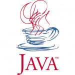 Curso online de Java en videotutoriales