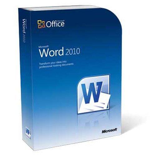 Curso gratis de Word 2010