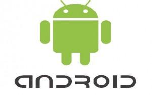 android formación online