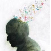 Curso sobre la Enfermedad de Alzheimer