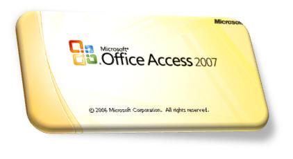 Curso de MS Access 2010