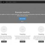 Curso intensivo online de Twitter Bootstrap