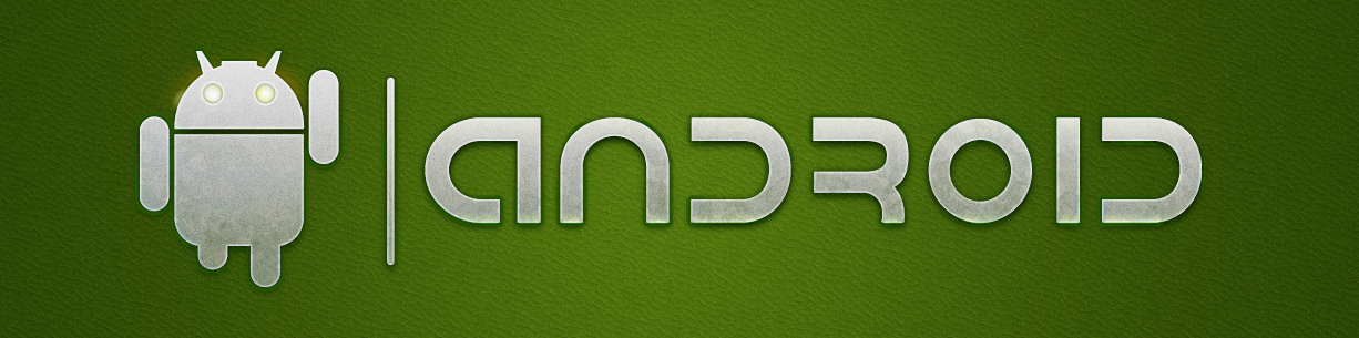 Curso gratis de Android