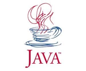 Curso online de Java
