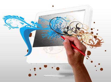 Curso online de desarrollo web