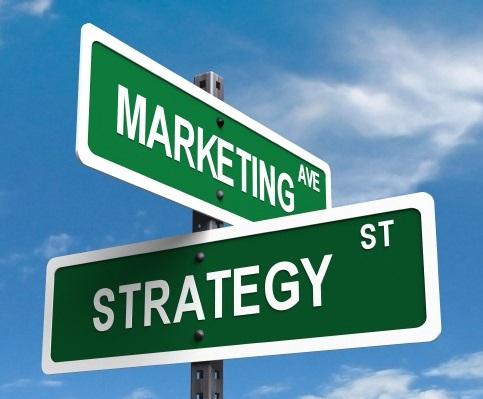Libros gratuitos de marketing online