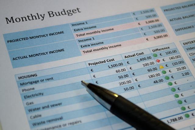 Curso de introduccion a la contabilidad financiera