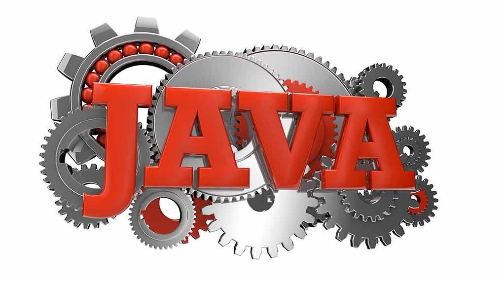 Curso gratuito para aprender a programar en Java