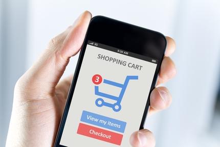 Curso gratuito para crear una tienda online