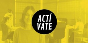 Plataforma Activate