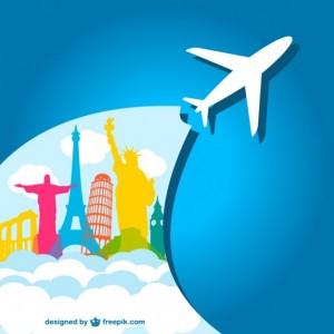 Cursos online gratuitos de hosteleria y turismo