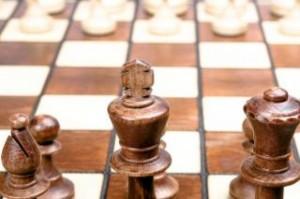 como jugar a ajedrez
