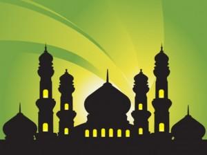 curso online gratuito arabe