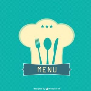 Cursos Online Cocina | Coleccion De Cursos Online De Cocina Gratis