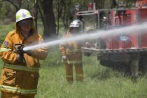 Guia gratuita de las oposiciones para bombero