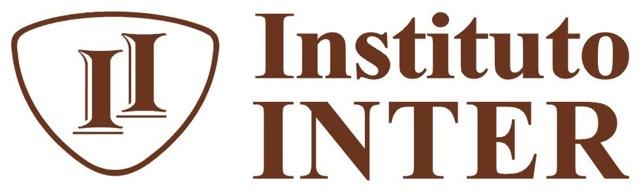 instituto inter logo