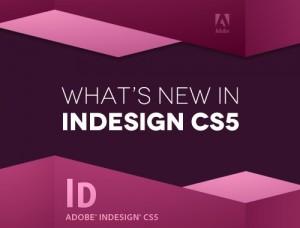 Curso gratuito online de InDesign CS5