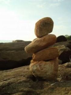 curso meditacion