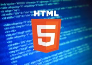 Manual gratuito de HTML5