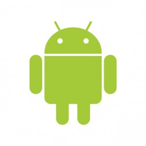 programacion con android