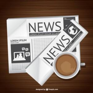 curso online periodismo
