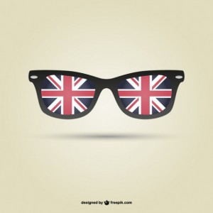 videos aprender ingles