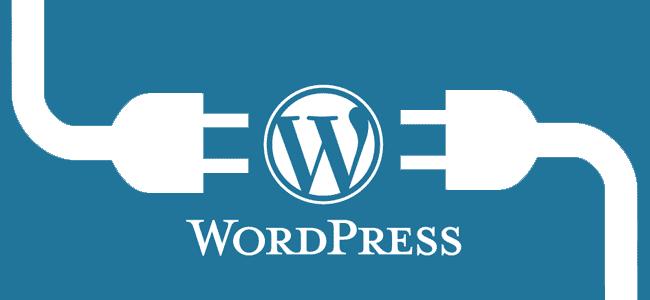 como hacer plugin wordpress