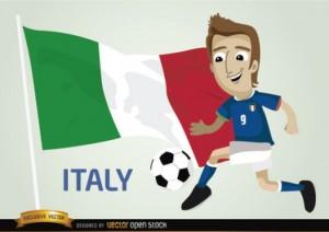 aprender italiano gratis