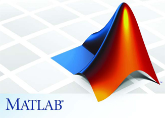 manual gratuito de matlab