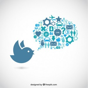 manuales gratuitos twitter
