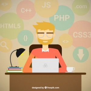 tutoriales gratuitos programacion