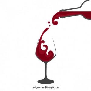curso cata de vino