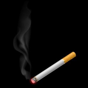 curso dejar fumar