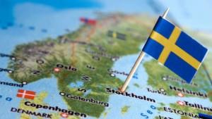 curso sueco