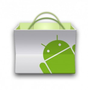 manual android pdf