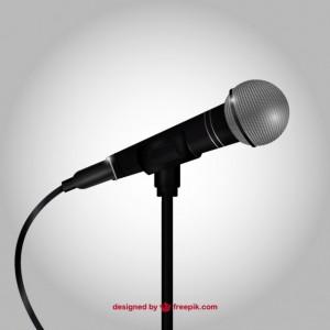 tecnicas hablar en publico