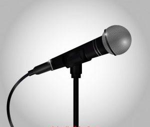 tecnicas-hablar-en-publico-300x300