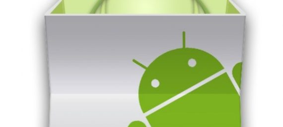 videotutoriales-android